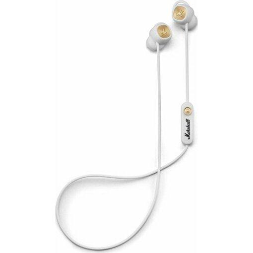 Marshall Minor II Bluetooth Kulak İçi Kablosuz Kulaklık. ürün görseli