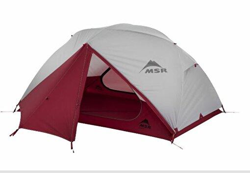 Msr Elixir 2 kişilik Üç Mevsim Kamp Çadırı. ürün görseli