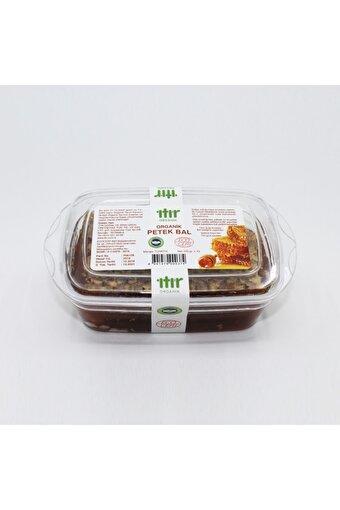 Itır Organik Petek Bal ( 250 g ). ürün görseli