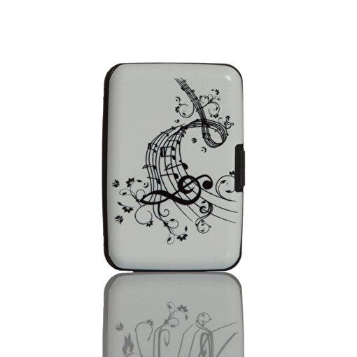 Nektar Bhac13 Kartvizitlik Sol Anahtarı. ürün görseli