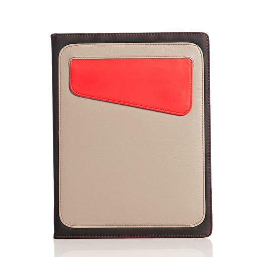 Nektar F1520K A4 Tablet Portföy. ürün görseli