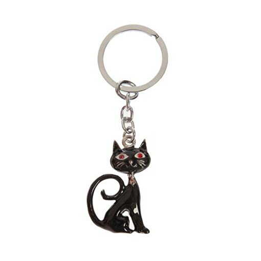 Nektar Kedi Anahtarlık. ürün görseli