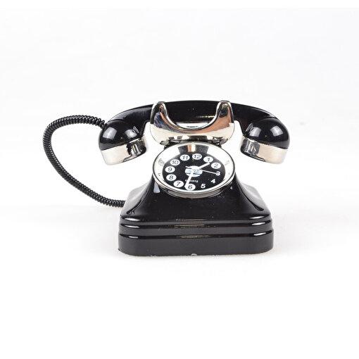 Nektar Telefon Masaüstü Saat. ürün görseli