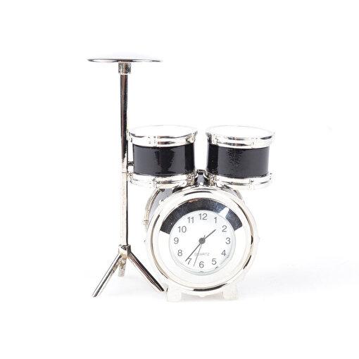 Nektar Trampet Masaüstü Saat. ürün görseli