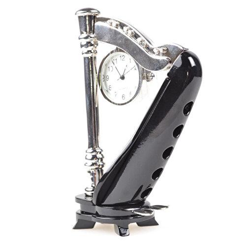 Nektar Arp Masaüstü Saat. ürün görseli