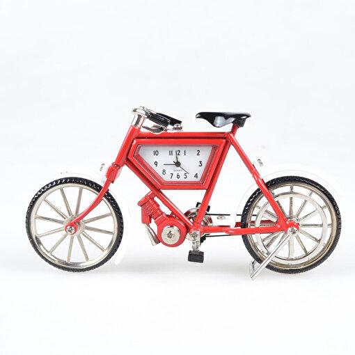 Nektar Bisiklet Masaüstü Saat. ürün görseli