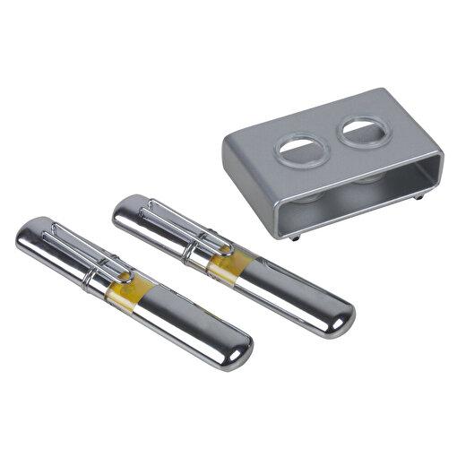 Nektar Fosforlu Kalem ve Kalem Standı Seti. ürün görseli