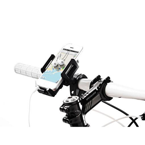 Nektar Bisiklet Telefon Tutucu 4246. ürün görseli