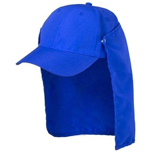 Nektar Yelkenci Şapka 5464. ürün görseli