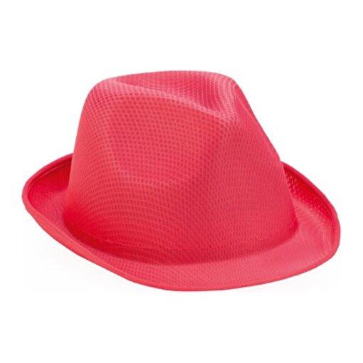 Nektar Fötr Şapka. ürün görseli