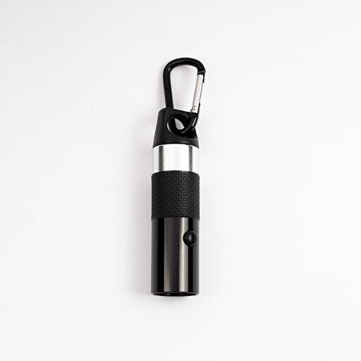 Nektar Şişe Açacaklı El Feneri. ürün görseli
