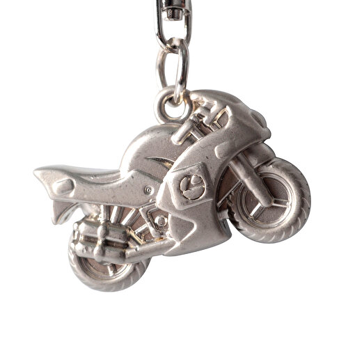 Nektar D007633 Motorsiklet Anahtarlık. ürün görseli