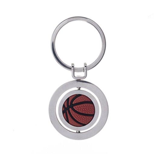 Nektar Wx0902 Basketbol Topu Anahtarlık. ürün görseli