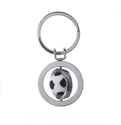 Nektar Wx0943 Futbol Topu Anahtarlık. ürün görseli