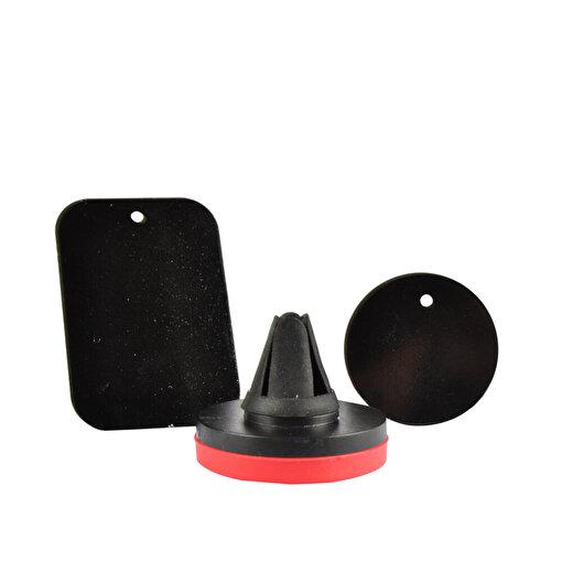 Nektar Mıknatıslı Telefon Tutucu. ürün görseli