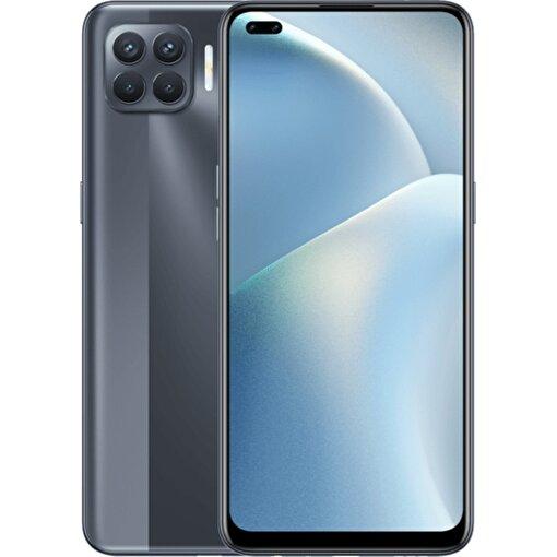 Oppo Reno 4 Lite 128 GB Cep Telefonu. ürün görseli