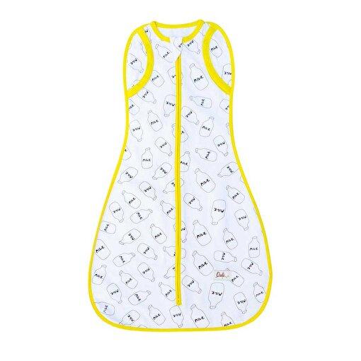 Owli Kundak Milk 0-3 Ay. ürün görseli
