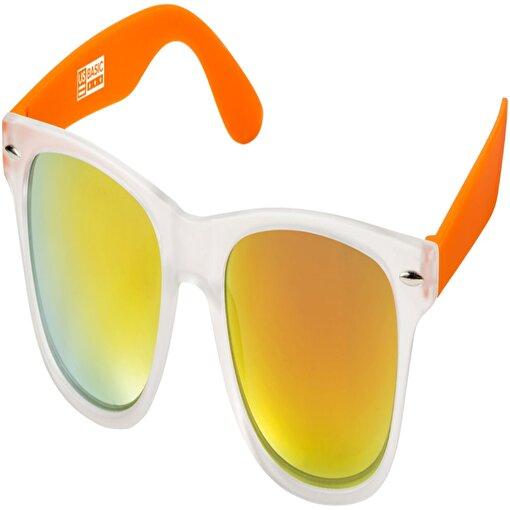 Us Basic 10037601 Güneş Gözlüğü. ürün görseli