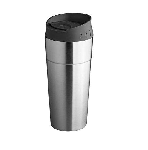 Nektar 10039300 Çelik Mug. ürün görseli