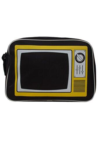 Nektar 11984300 Televizyon Çanta. ürün görseli