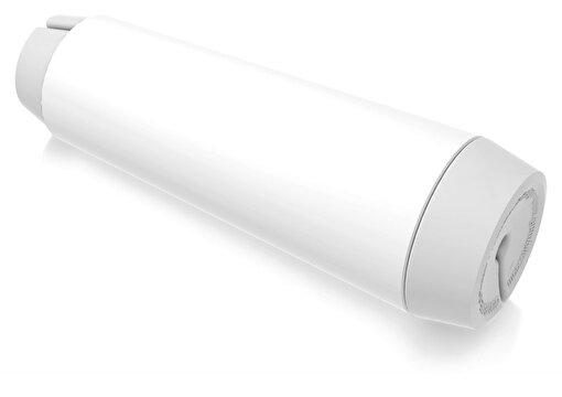 Gumbite Makaralı Kablo Toplayıcı. ürün görseli