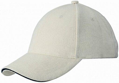 Slazenger 19548856 6 Panelli Şapka. ürün görseli
