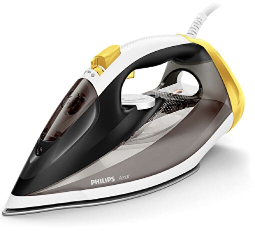 Philips Azur GC4544/80 2600 W Buharlı Ütü. ürün görseli