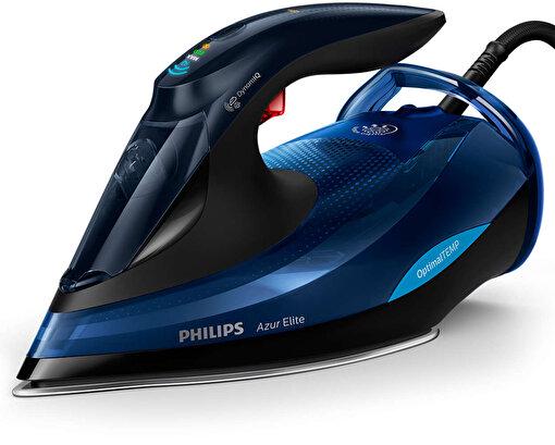 Philips Azur Elite GC5032/20 OptimalTEMP 3000 W Buharlı Ütü. ürün görseli
