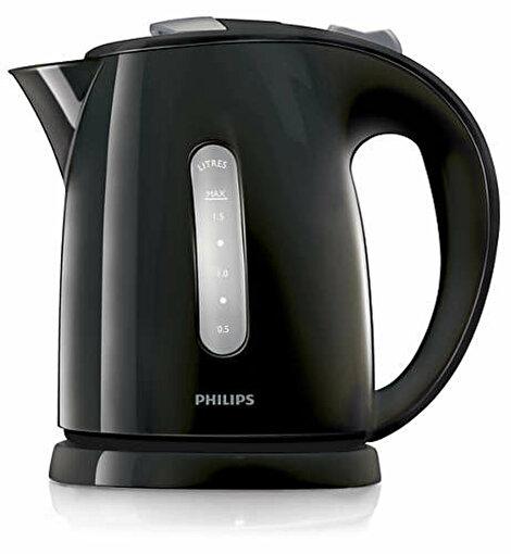 Philips HD4646/20 Daily Collection Su Isıtıcı. ürün görseli