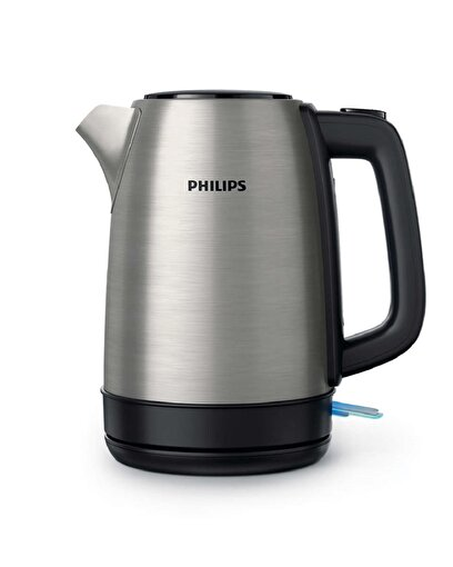 Philips Daily Collection HD9350/90 Kettle. ürün görseli