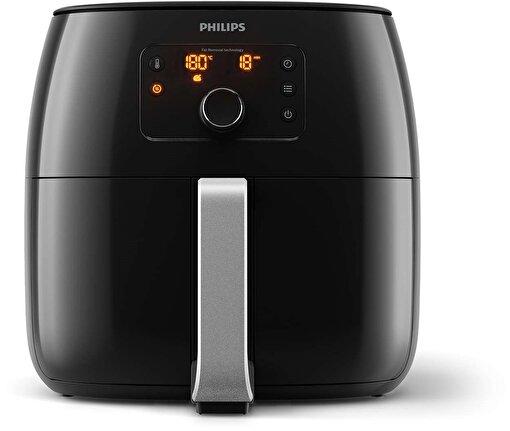 Philips HD9650/90 Airfryer XXL Fritöz. ürün görseli