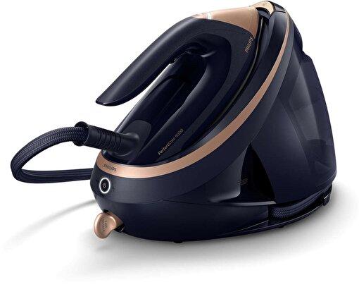 Philips PSG9050/20 Buhar Kazanlı Ütü. ürün görseli