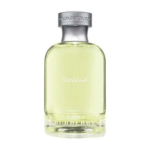 Burberry Weekend For Men EDT 100 ml - Erkek Parfüm. ürün görseli