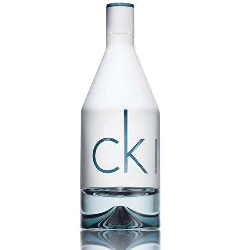Calvin Klein CK IN2U Him EDT 150ML - Erkek Parfümü. ürün görseli