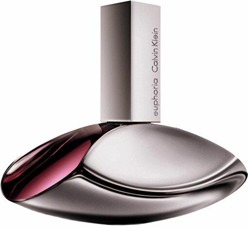 Calvin Klein Euphoria EDP 100 ml - Kadın Parfüm. ürün görseli