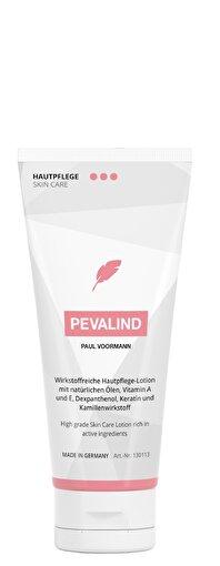 Pevalin Pevalind 100 ML Onarıcı Cilt Bakım Kremi. ürün görseli