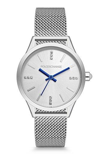 Polo Exchange PX0151-01 Kadın Kol Saati. ürün görseli