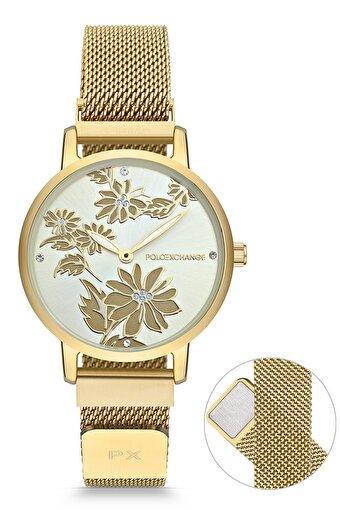 Polo Exchange PX3000-04 Kadın Kol Saati. ürün görseli