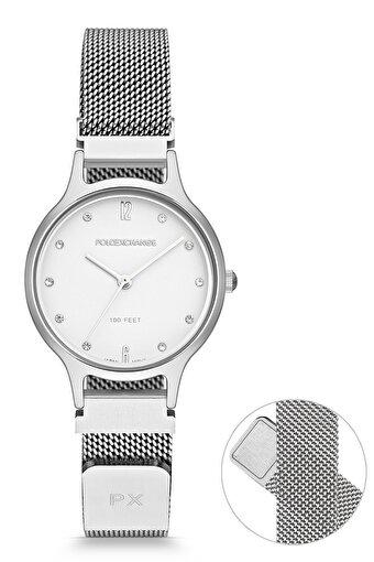 Polo Exchange PX3002-02 Kadın Kol Saati. ürün görseli