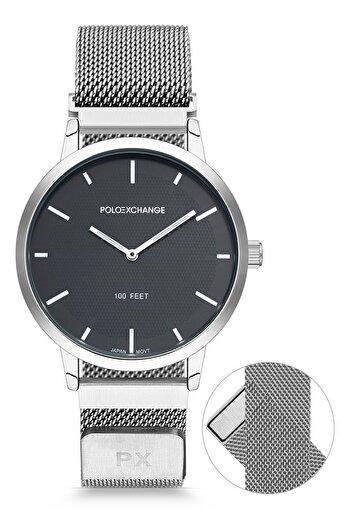 Polo Exchange PX3004-02 Erkek Kol Saati. ürün görseli