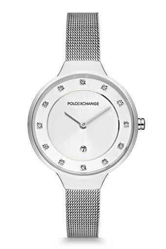 Polo Exchange PX783-01 Kadın Kol Saati. ürün görseli