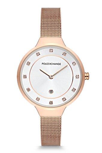 Polo Exchange PX783-05 Kadın Kol Saati. ürün görseli