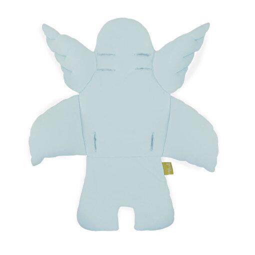 Childhome Angel Mama Sandalyesi Minderi Mint. ürün görseli
