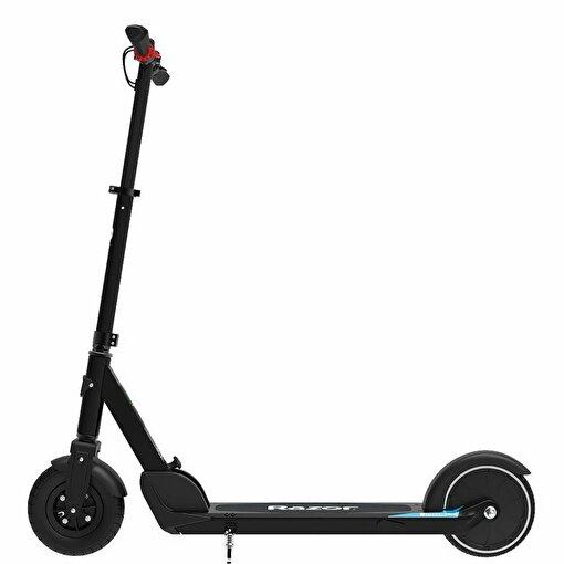 Razor E Prime Air Elektrikli Scooter. ürün görseli