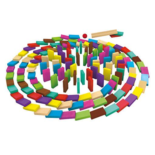 Redka Domino 5445. ürün görseli