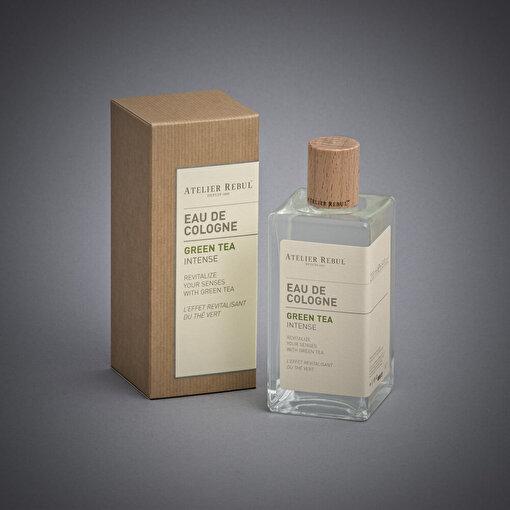 Atelier Rebul Yeşil Çay Kolonya 200 ml. ürün görseli