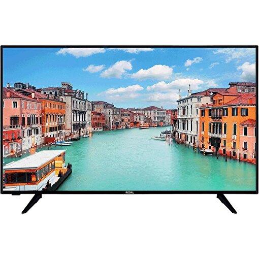 """Regal 43R654F Full HD 43"""" 109 Ekran Uydu Alıcılı Smart LED Televizyon. ürün görseli"""