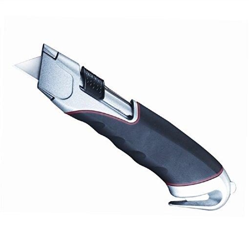 Roney RO871212 Emniyetli Maket Bıçağı. ürün görseli