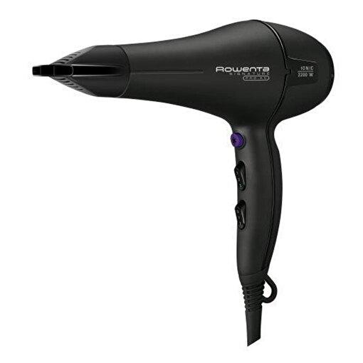 Rowenta Signature Pro CV7840 Saç Kurutma Makinesi. ürün görseli