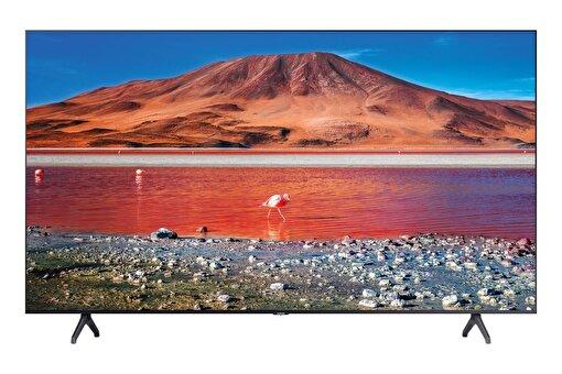 Samsung 55TU7000 139 Ekran Uydu Alıcılı Crystal UHD 4K Smart Led Tv. ürün görseli